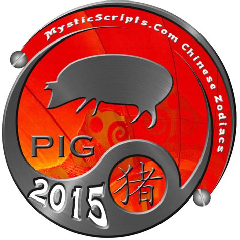 chinese horoscope 2015 predictions and forecasts