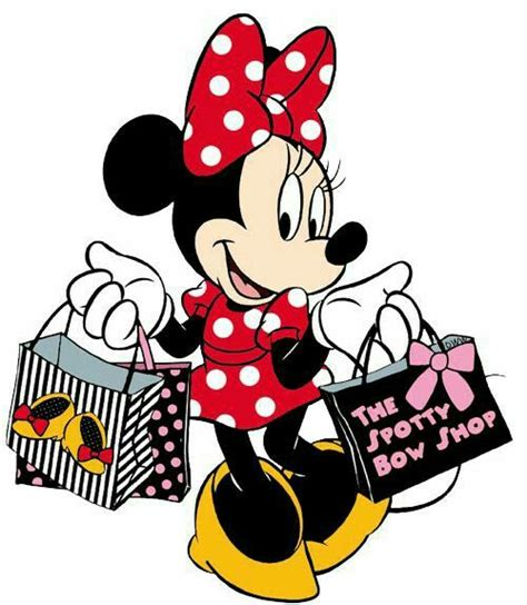Dress Miki Abu Abu 877 best images about mickey mouse images on disney disney and vintage mickey