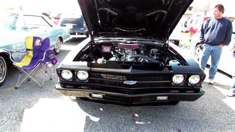 black el camino songs custom black 1969 el camino