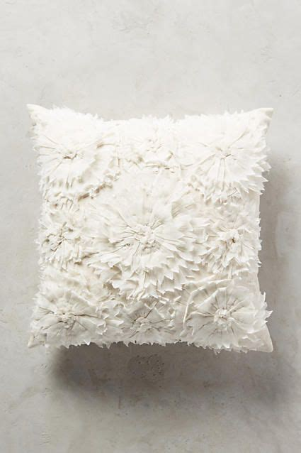 cheap decorative bed pillows 25 best ideas about white throw pillows on pinterest