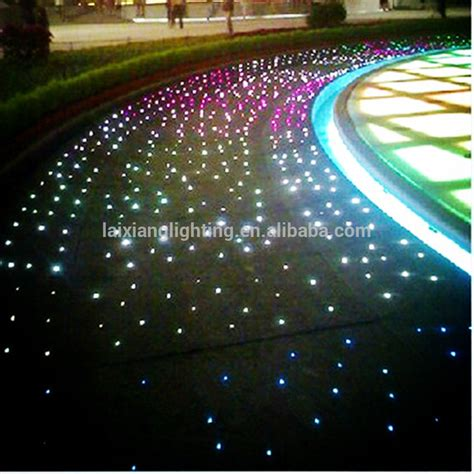 Fiber Optic Landscape Lighting Floor Fiber Optic Outdoor Lighting Buy Fiber Optic Outdoor Lighting Fiber Optic Outdoor