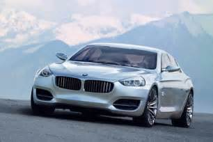 new bmw car 2012 its my car club