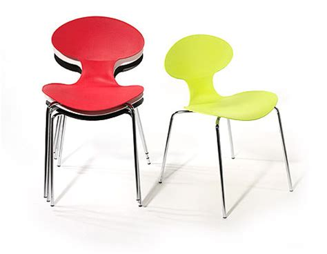 stackable chairs ikea home designs project