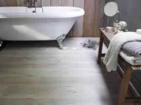 relooker sa salle de bains 224 moins de 500 travaux