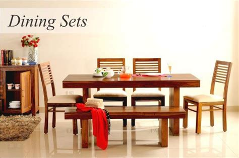 EVOK   Buy Furniture Online   Home Furniture   Online