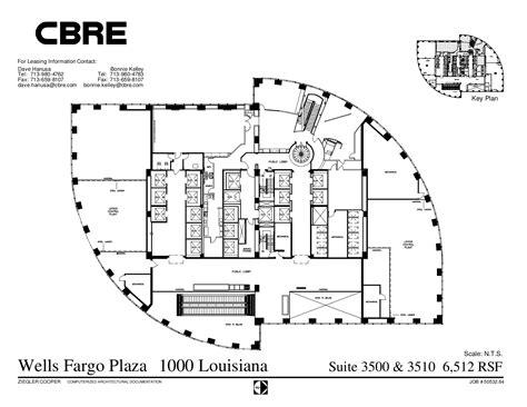 wells fargo center floor plan wells fargo floor plan carpet review