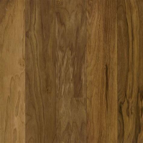 hardwood floors armstrong hardwood flooring performance    lock fold walnut natural