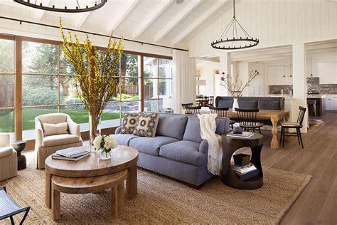 design cucina soggiorno come arredare open space cucina soggiorno ecco 40 idee