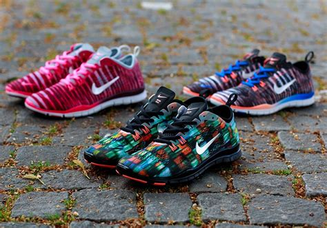 Nike Free 5 0 Tr Fit 4 1764 by Nike Free 5 0 Tr Fit 4 Nike Free 5 0 Tr Fit 4 39 S