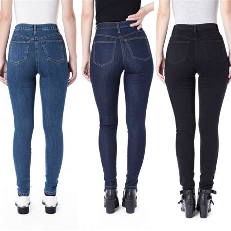 Why Buy Premium Denim by The Best Places To Buy In Canada Flare