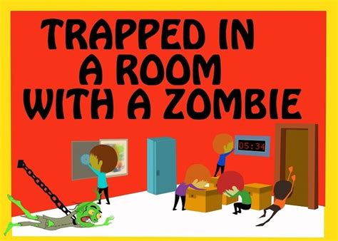 room escape adventures boston trapped in a room with a 05 29 15