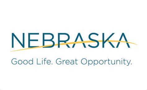 design logo and slogan nebraska reveals new logo and slogan logo designer