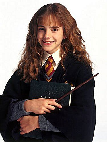 Real Name Of Hermione Granger by Hermione Granger