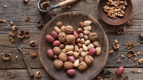 healthy fats cholesterol best low cholesterol snacks everyday health