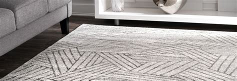 designer rugs for less contemporary rugs area rugs for less overstock