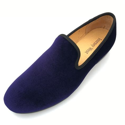mens slippers loafers new 2016 velvet slipper fashion loafers slip on