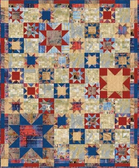 Quilting Fabric Sales by Memorial Day Quilt Fabric Sale