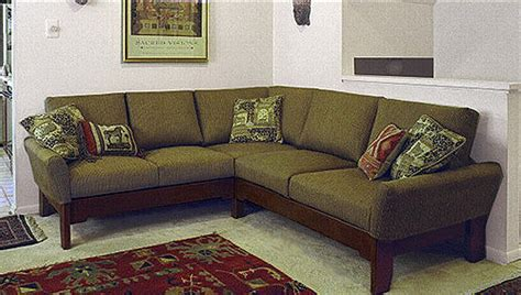 sofas for tall people exposed wood sofas loveseats and sofas for tall people exposed wood sofas loveseats and