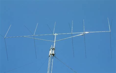 cb radio beam antenna gizmotchy you the size and the price will adjust ebay