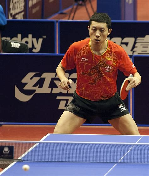 Table Tennis Ranking by Table Tennis World Ranking Wiki Brokeasshome