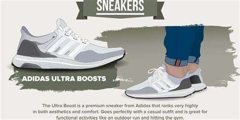 most popular shoes for most popular shoes for guys right now business insider