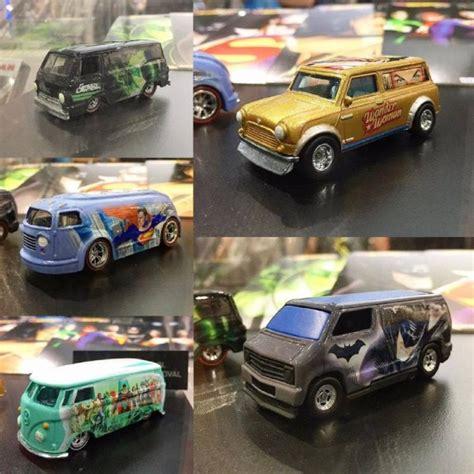 Wheels Factory Sealed 2017 Treasure Hunt Th Paket Set Series 2018 wheels pop culture factory sealed release p