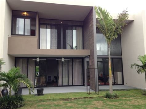 3 bedroom houses for rent in santa ana ca 3 bedroom new modern house with private garden for sale in