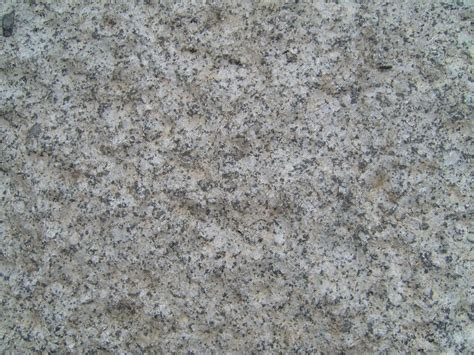 file concrete pattern gray jpg
