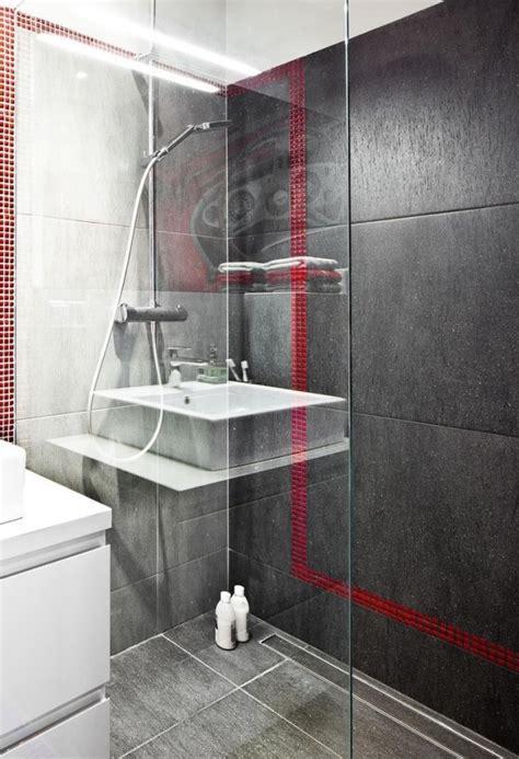 26 id 233 es d am 233 nagement salle de bain surface