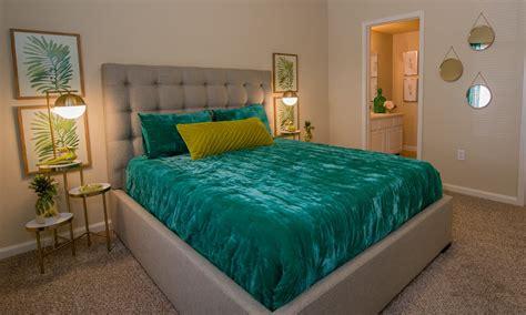 lexington park apartment homes  north