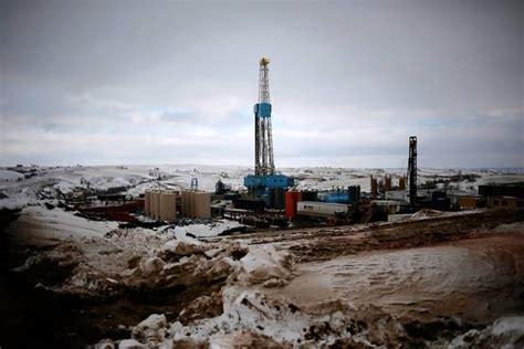 preguntas importantes del petroleo la foto olvidada de ayer 191 oferta o demanda el fmi