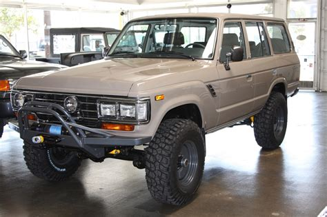 icon land cruiser fj80 land cruiser 60 series vs newer tacoma page 6