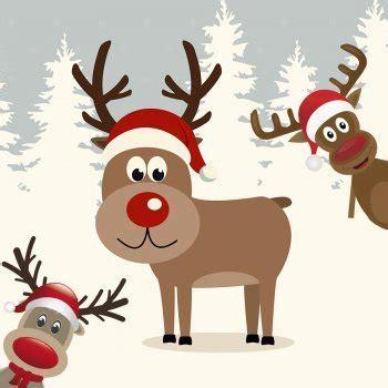 leer ahora historia de la navidad a christmas history en linea pdf el reno rudolph cuento de navidad para ni 241 os