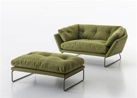saba italia new york sofa saba new york sofa saba italia furniture london