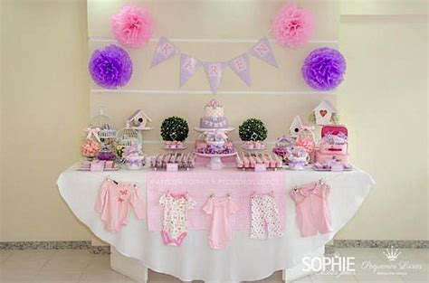 Baby Shower Butterfly Theme by Feed Pictures Butterfly Baby Shower Butterfly Theme
