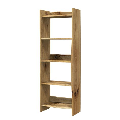 Regal 30 Cm Breit by Yarial Regal Schrank Tief Interessante Ideen F 252 R