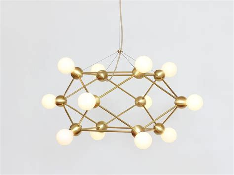 Cheap Brass Chandelier Chandelier Interesting Brass Chandelier Modern Chandelier Brass Chandeliers For Dining