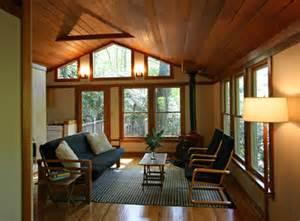 woodwork cabin remodeling ideas pdf plans