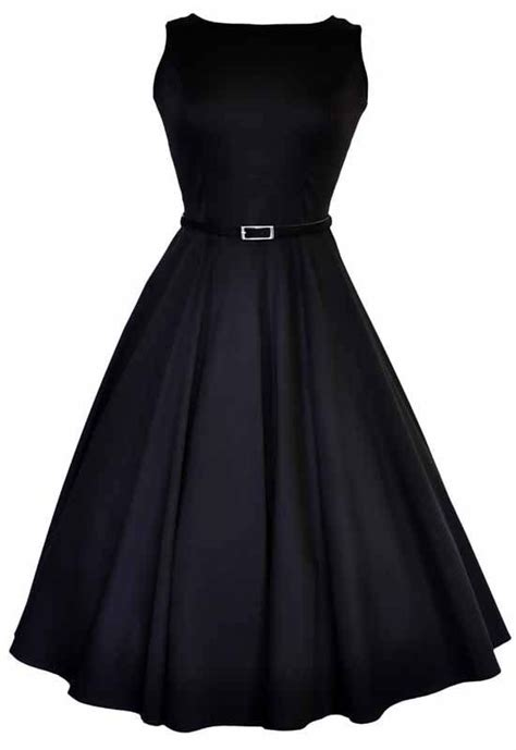 c a zwarte jurken 25 beste idee 235 n over zwarte jurken op pinterest korte