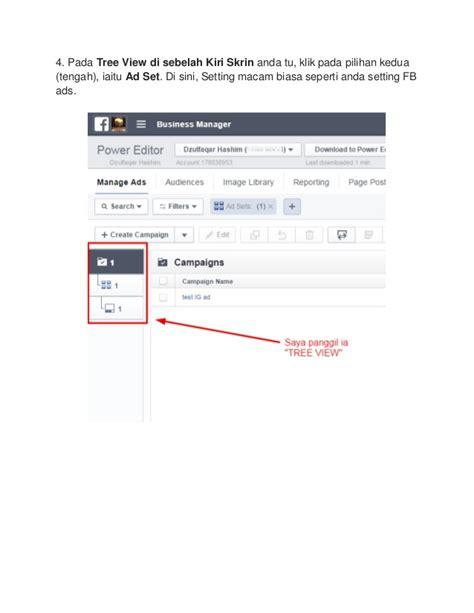 cara membuat website menggunakan xp cara buat iklan berbayar di instagram menggunakan insta ads