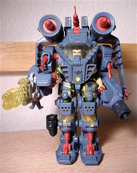 insect figure 80s exo squad toys were pretty awesome topic bomb