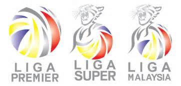 liga super malaysia vectorise logo liga malaysia super premier 2011