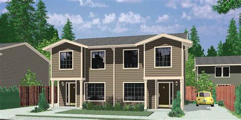 wide lot floor plans house plans for 50 wide lots
