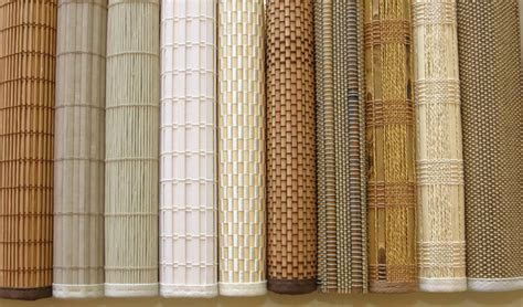 bamboo curtains australia gallery mulga shade bamboo blinds