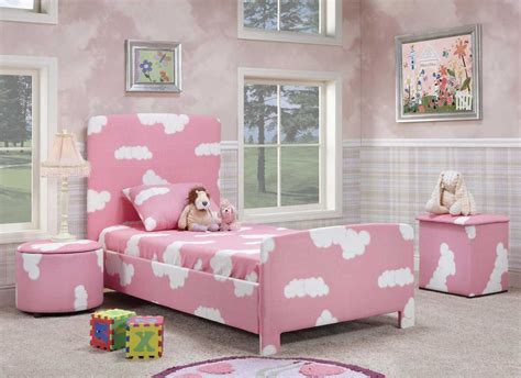 Furniture For Childrens Bedroom Contemporary Children S Bedroom Furniture Contemporary Childrens Bedroom Furniture 4 Bedroom