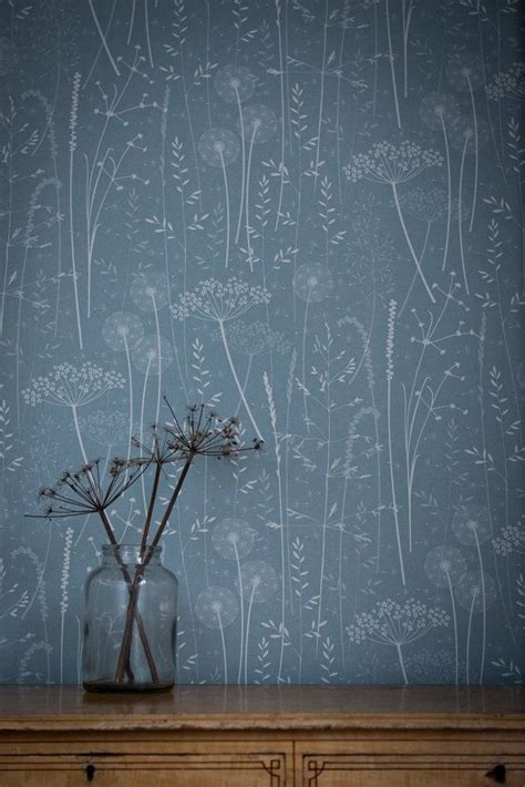 17 Best ideas about Teal Wallpaper on Pinterest