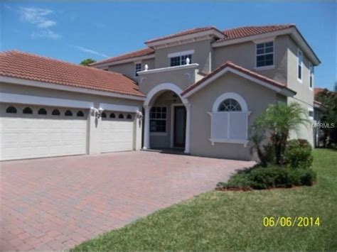 windermere florida reo homes foreclosures in windermere