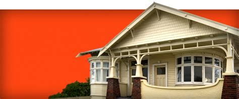Art Deco Kitchens bungalow branz renovate