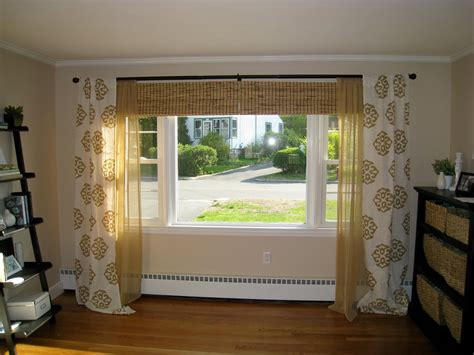Simple Curtains For Living Room Curtains For Small Living Room Window Simple Living Room