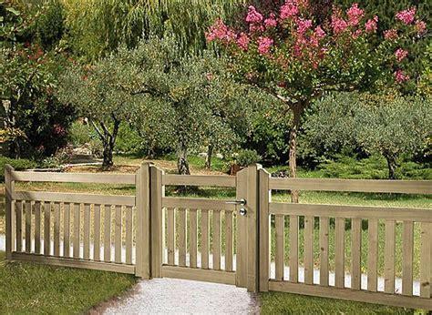 front garden fencing ideas low level fences front garden fences picket fences